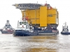 Alstom_Sail-out-of-Meerwind-AC-offshore platform_1
