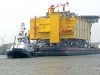 Alstom_Sail-out-of-Meerwind-AC-offshore-platform_3-small