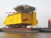 Alstom_Sail-out-of-Meerwind-AC-offshore platform_4-small