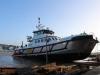 seacat_volunteer_launch_water