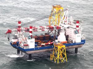 inst-schiff-victoria-mathias