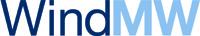 windmw-logo