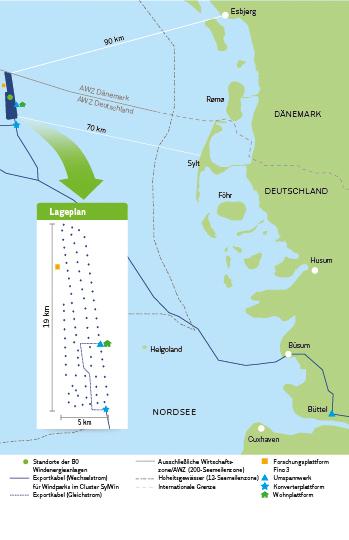 VE-Lageplan_Sandb24_2012-01-20