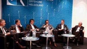 wirtschaftsforum-2012