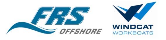 frs-wincat-workboat-logo