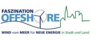 Faszination offshore Logo