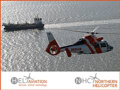 nh-heli-aviation-gmbh