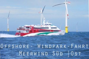 windpark-halunder-jet-tour-2014