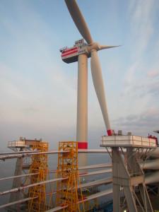 Senvion-RWE-erste-Turbine-6-2014